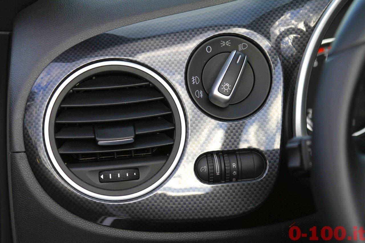 test-drive-volkswagen-maggiolino-cabriolet-1-4-tsi-sport-dsg_0-100-30