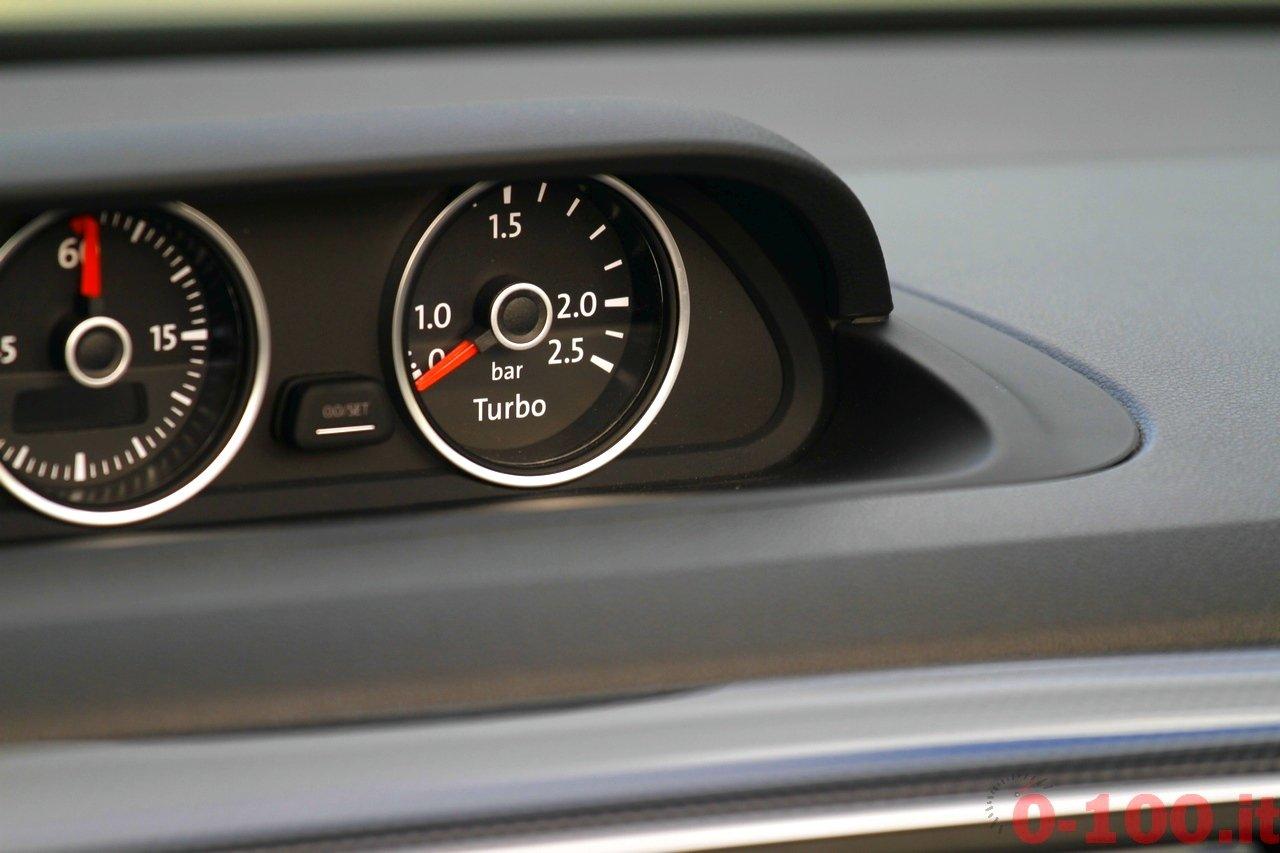 test-drive-volkswagen-maggiolino-cabriolet-1-4-tsi-sport-dsg_0-100-31