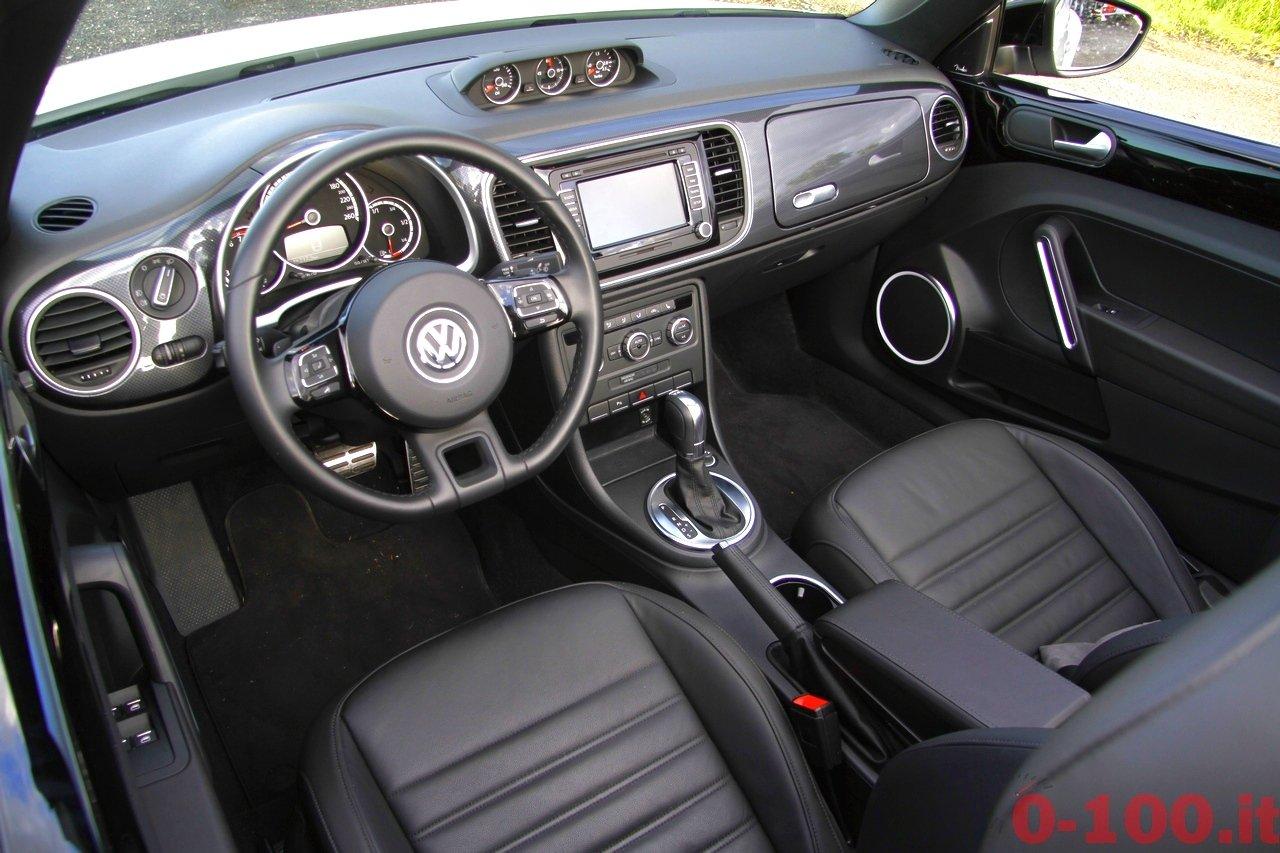 test-drive-volkswagen-maggiolino-cabriolet-1-4-tsi-sport-dsg_0-100-33