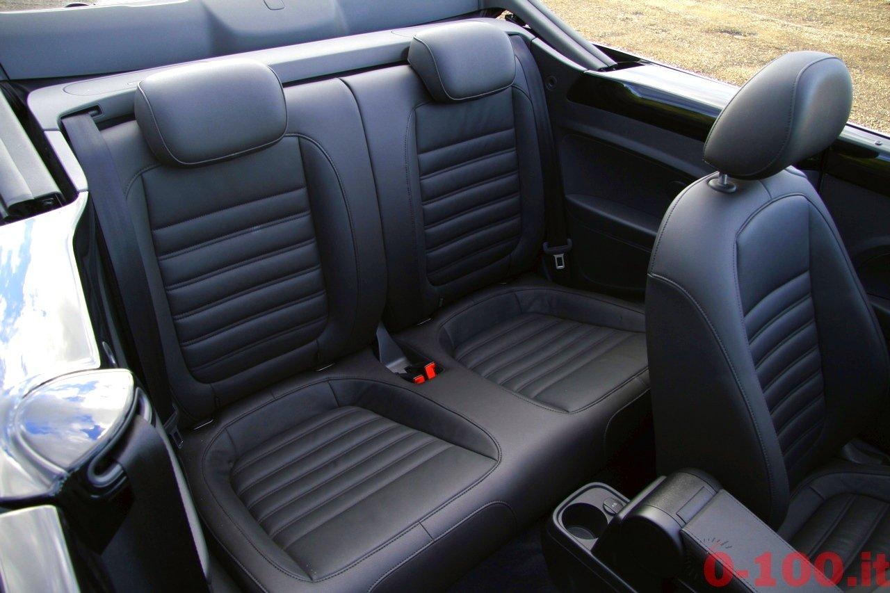 test-drive-volkswagen-maggiolino-cabriolet-1-4-tsi-sport-dsg_0-100-34