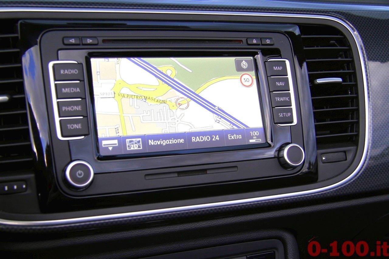 test-drive-volkswagen-maggiolino-cabriolet-1-4-tsi-sport-dsg_0-100-37