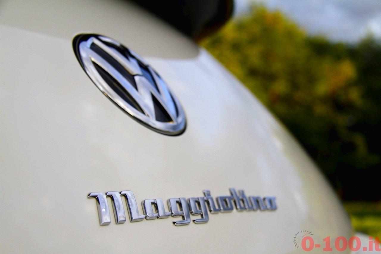 test-drive-volkswagen-maggiolino-cabriolet-1-4-tsi-sport-dsg_0-100-38