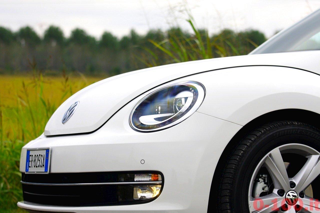 test-drive-volkswagen-maggiolino-cabriolet-1-4-tsi-sport-dsg_0-100-39