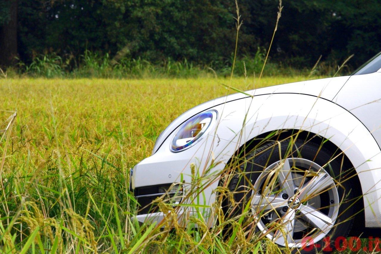 test-drive-volkswagen-maggiolino-cabriolet-1-4-tsi-sport-dsg_0-100-40