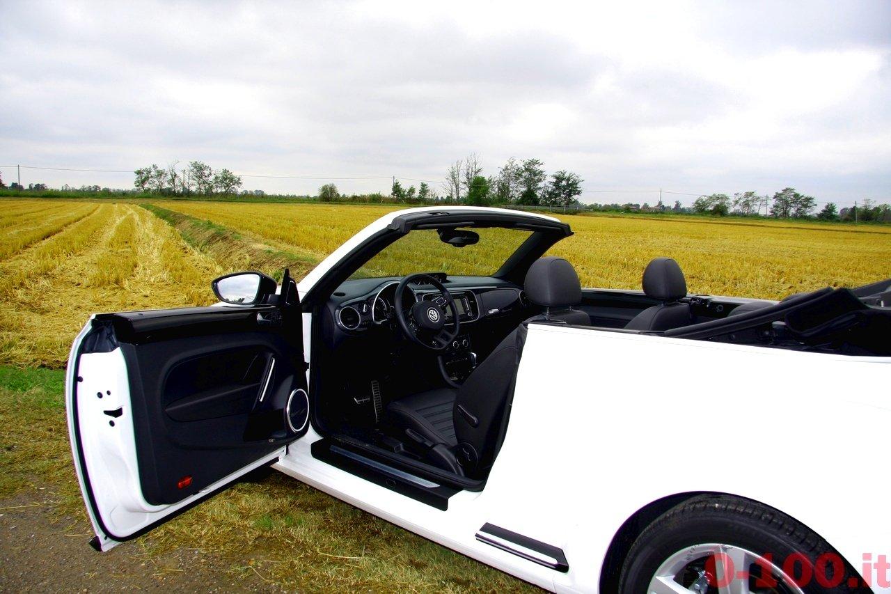 test-drive-volkswagen-maggiolino-cabriolet-1-4-tsi-sport-dsg_0-100-41