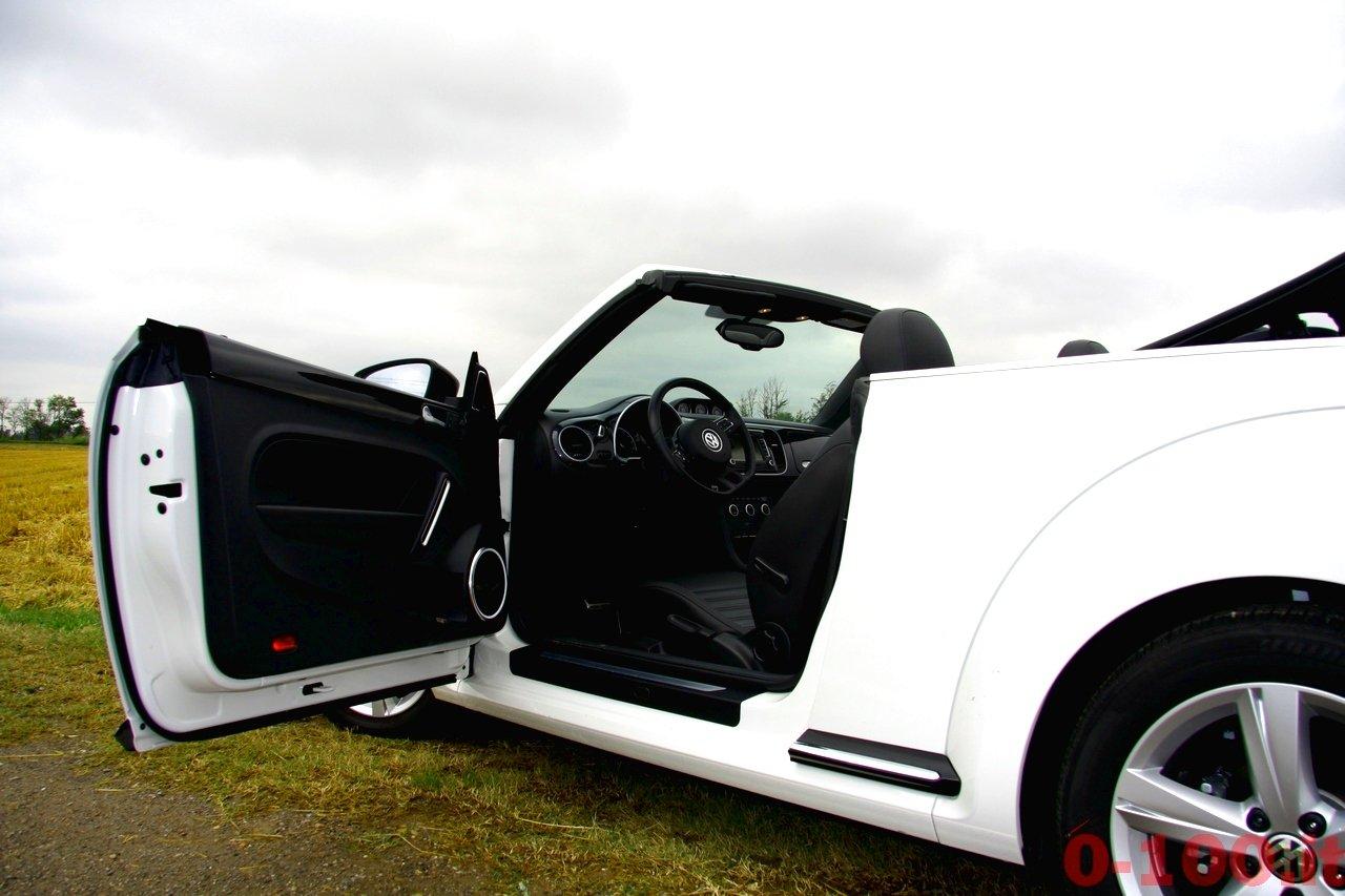 test-drive-volkswagen-maggiolino-cabriolet-1-4-tsi-sport-dsg_0-100-42
