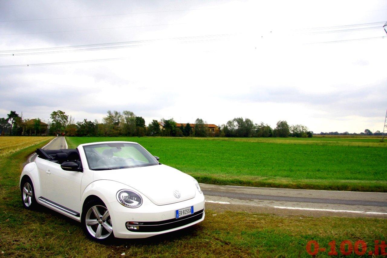 test-drive-volkswagen-maggiolino-cabriolet-1-4-tsi-sport-dsg_0-100-44