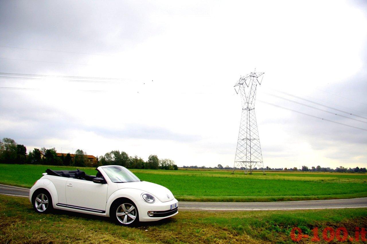 test-drive-volkswagen-maggiolino-cabriolet-1-4-tsi-sport-dsg_0-100-45