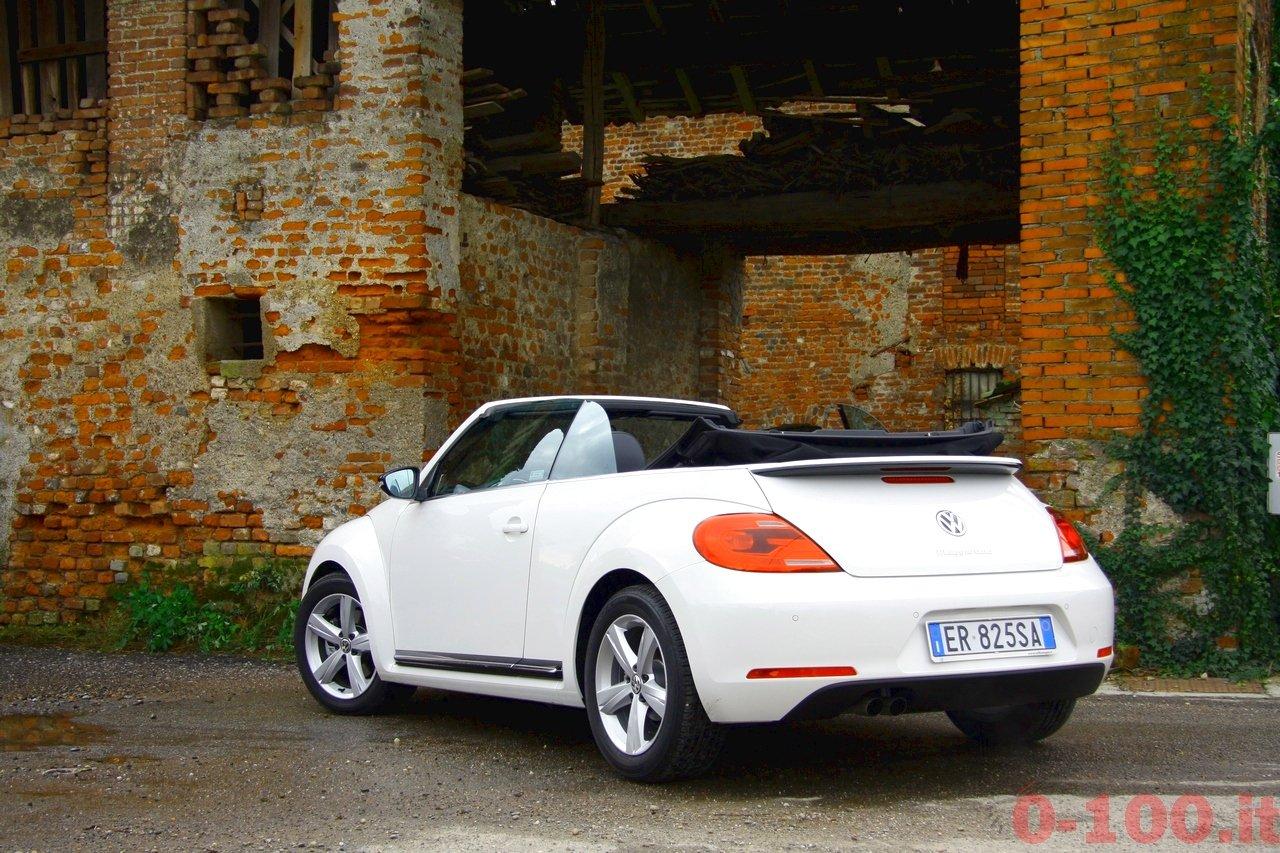 test-drive-volkswagen-maggiolino-cabriolet-1-4-tsi-sport-dsg_0-100-46