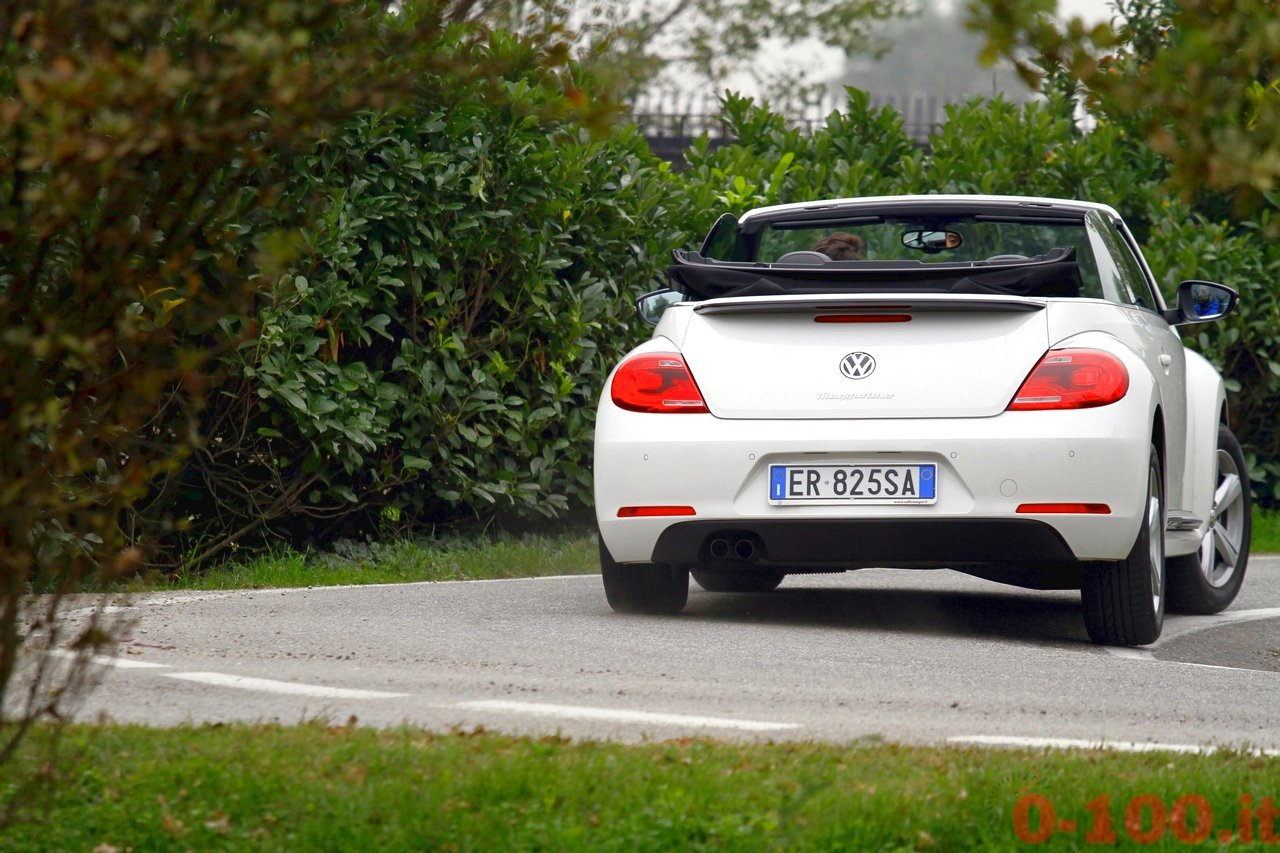 test-drive-volkswagen-maggiolino-cabriolet-1-4-tsi-sport-dsg_0-100-47