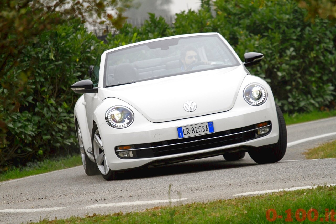 test-drive-volkswagen-maggiolino-cabriolet-1-4-tsi-sport-dsg_0-100-48