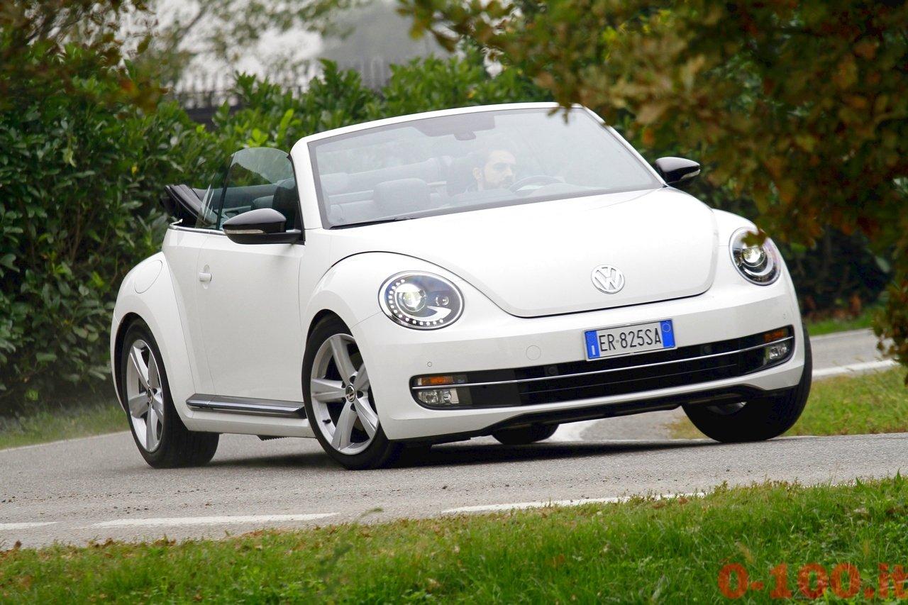 test-drive-volkswagen-maggiolino-cabriolet-1-4-tsi-sport-dsg_0-100-49