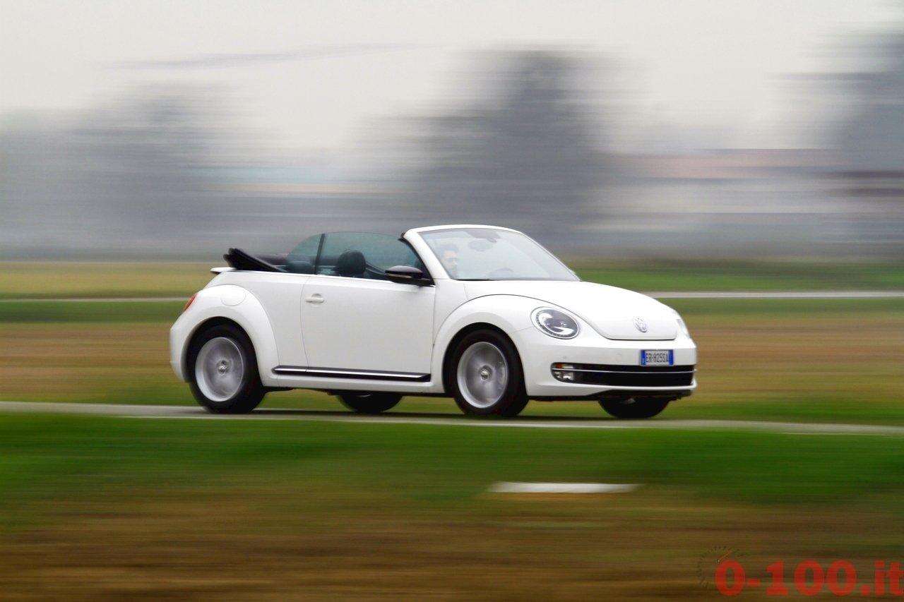 test-drive-volkswagen-maggiolino-cabriolet-1-4-tsi-sport-dsg_0-100-51