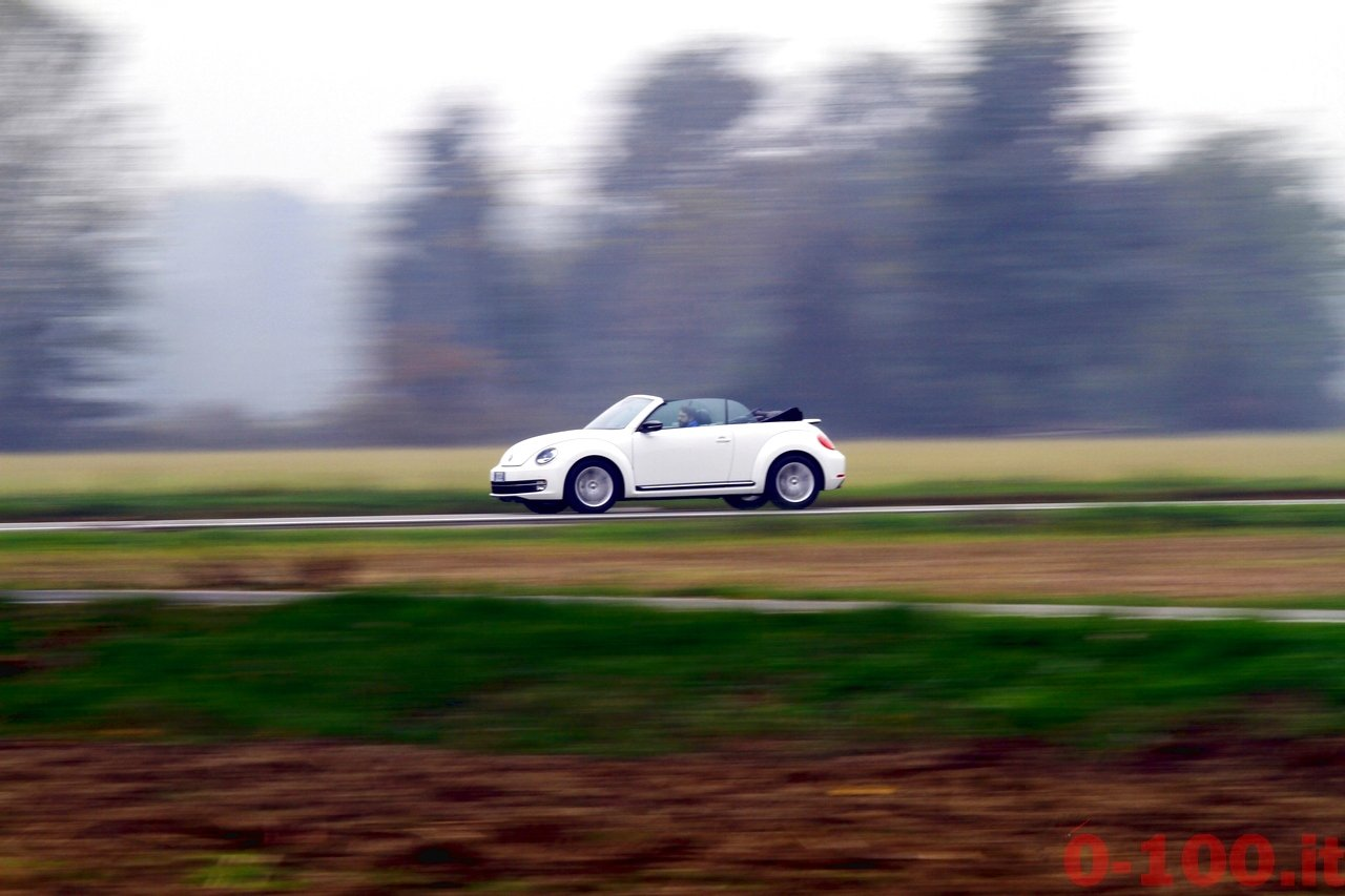 test-drive-volkswagen-maggiolino-cabriolet-1-4-tsi-sport-dsg_0-100-52