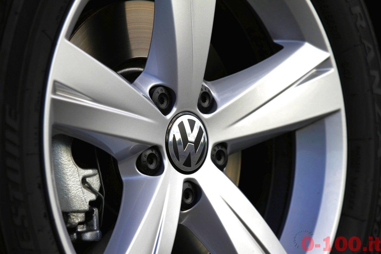 test-drive-volkswagen-maggiolino-cabriolet-1-4-tsi-sport-dsg_0-100-6