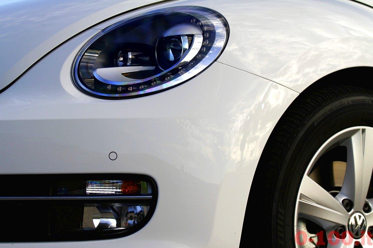 test-drive-volkswagen-maggiolino-cabriolet-1-4-tsi-sport-dsg_0-100-7
