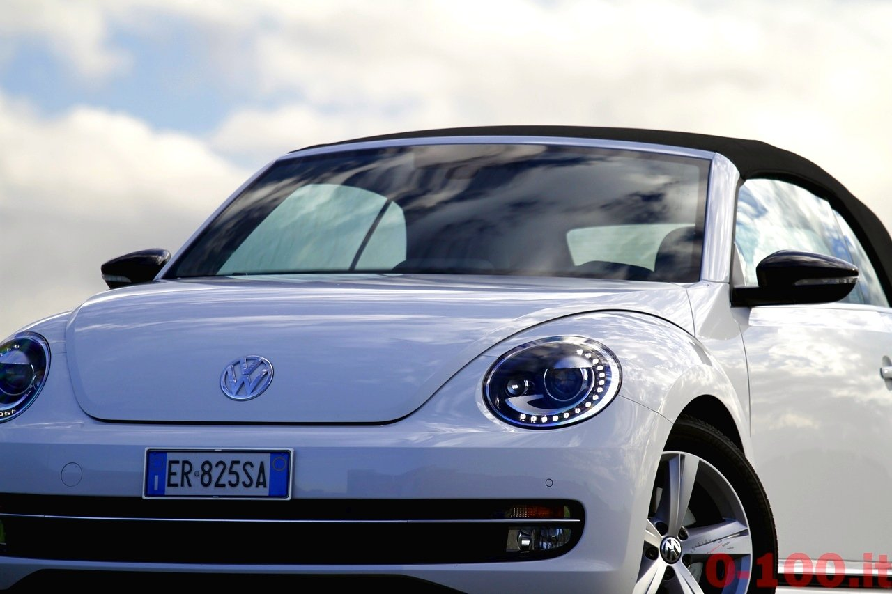 test-drive-volkswagen-maggiolino-cabriolet-1-4-tsi-sport-dsg_0-100-9