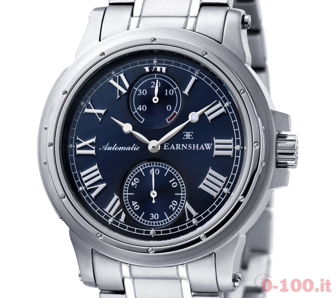 thomas-earnshaw-collezione-ashton-prezzo-price_0-1001