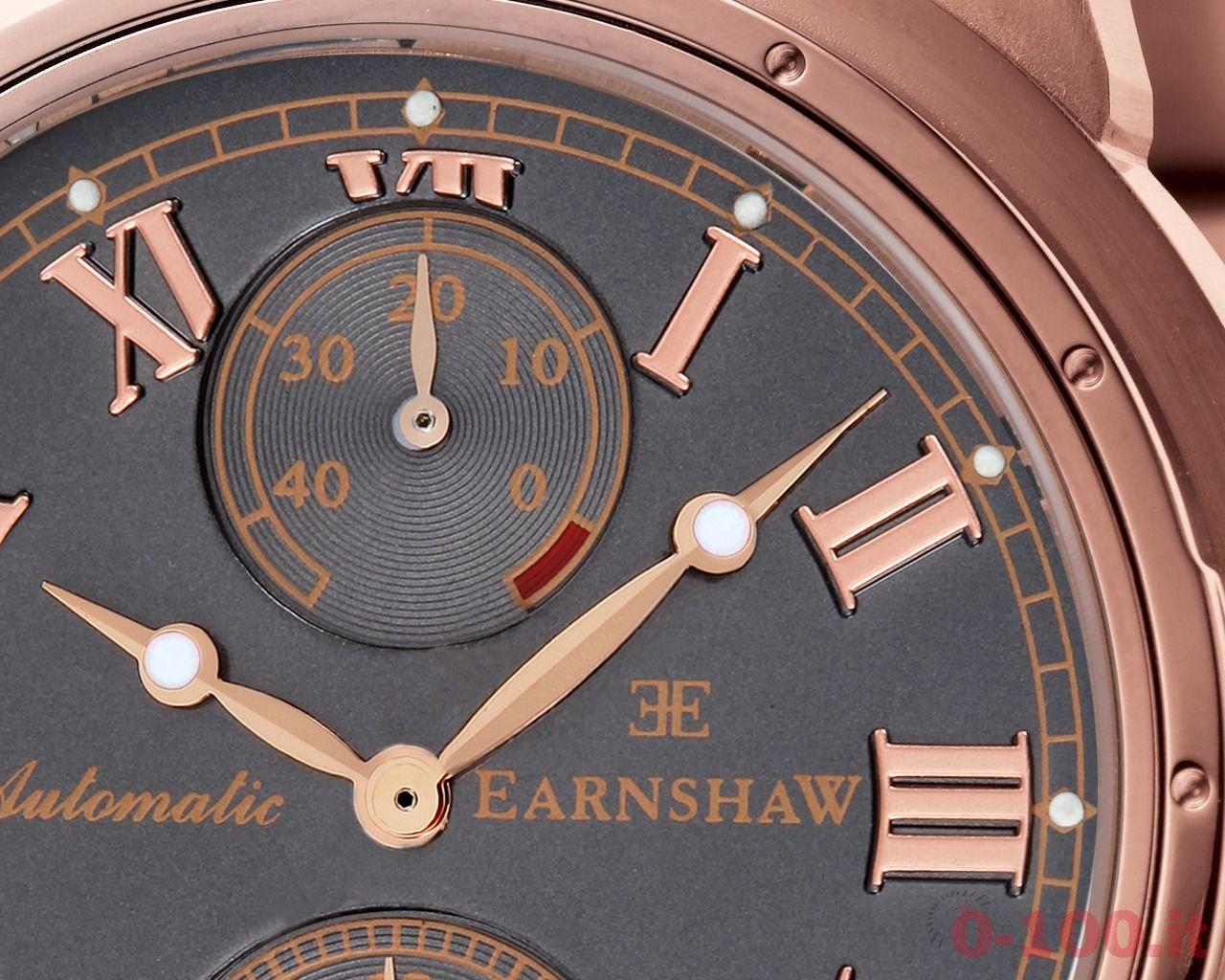 thomas-earnshaw-collezione-ashton-prezzo-price_0-1007
