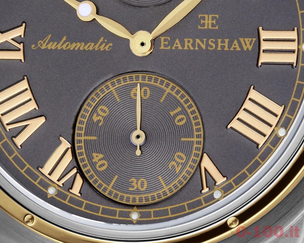 thomas-earnshaw-collezione-ashton-prezzo-price_0-1008