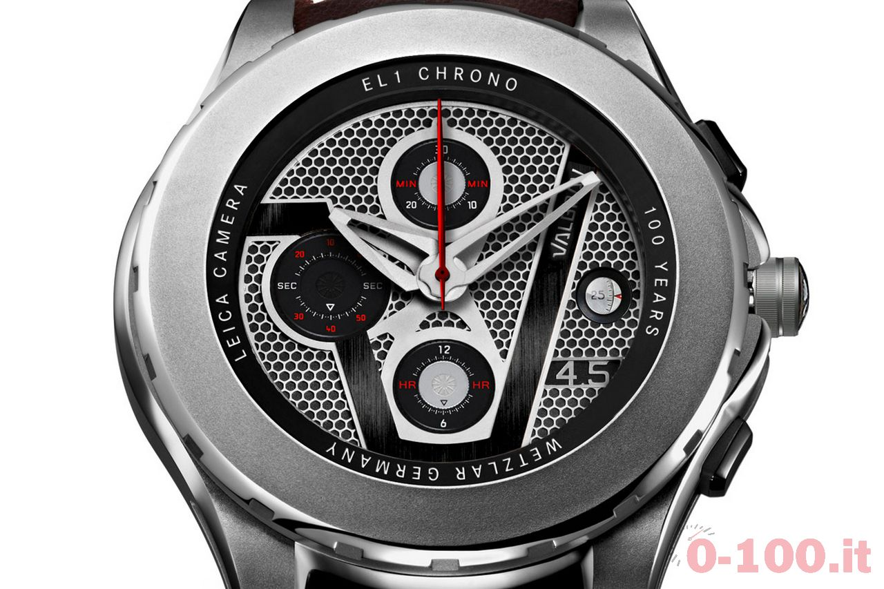 valbray-el1-chronograph-100-years-of-leica-photography-edition-prezzo-price _0-1002
