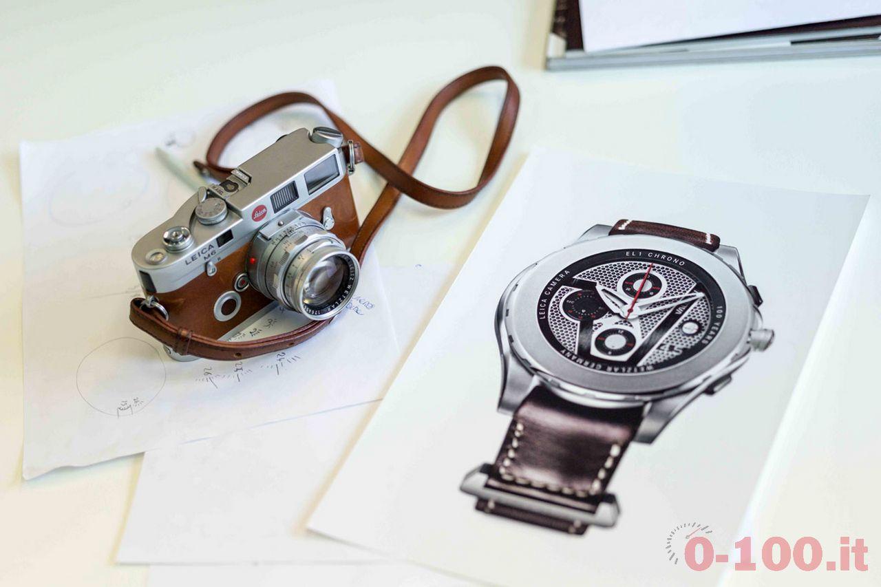 valbray-el1-chronograph-100-years-of-leica-photography-edition-prezzo-price _0-1003