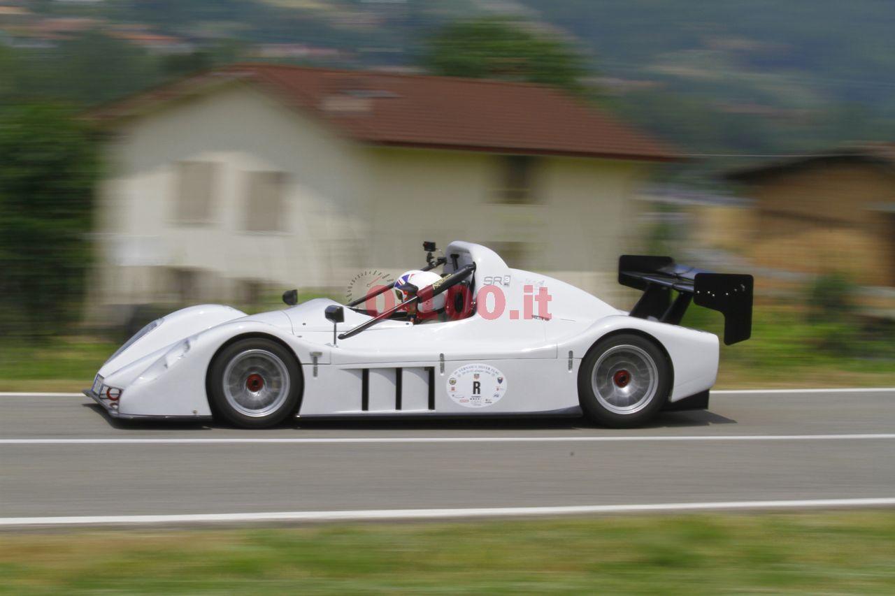 vernasca-silver-flag-2014-apripista-ferrari-radical-sr3-0-100_2