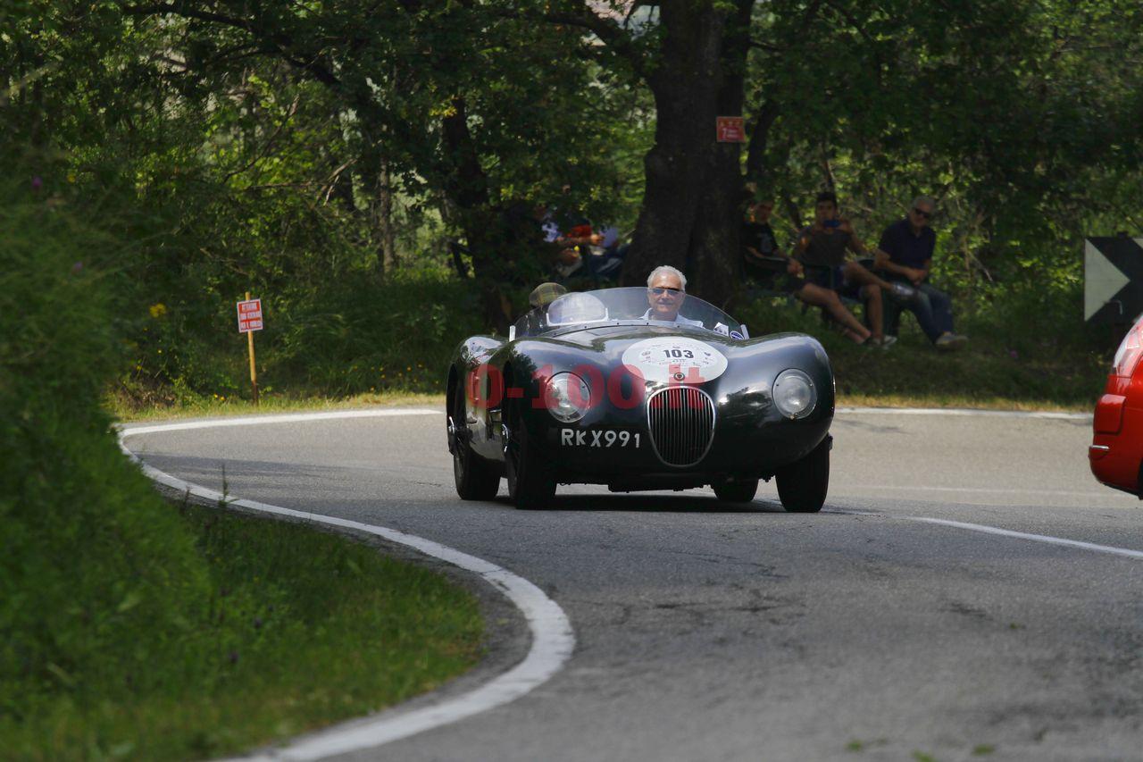 vernasca-silver-flag-2014-sport-jaguar-0-100_1