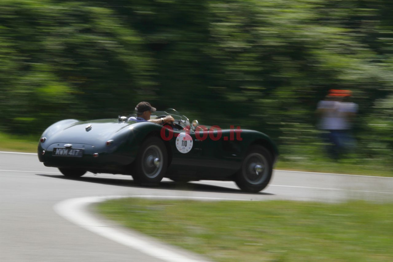 vernasca-silver-flag-2014-sport-jaguar-0-100_2