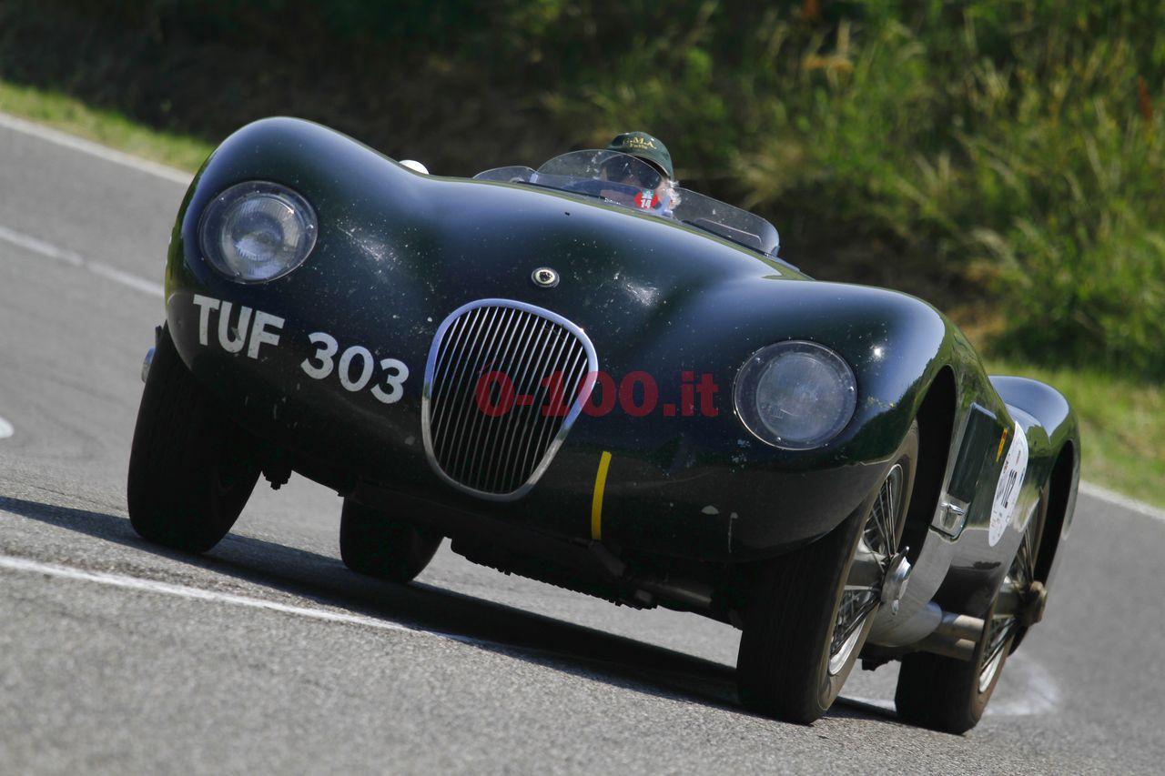 vernasca-silver-flag-2014-sport-jaguar-0-100_6