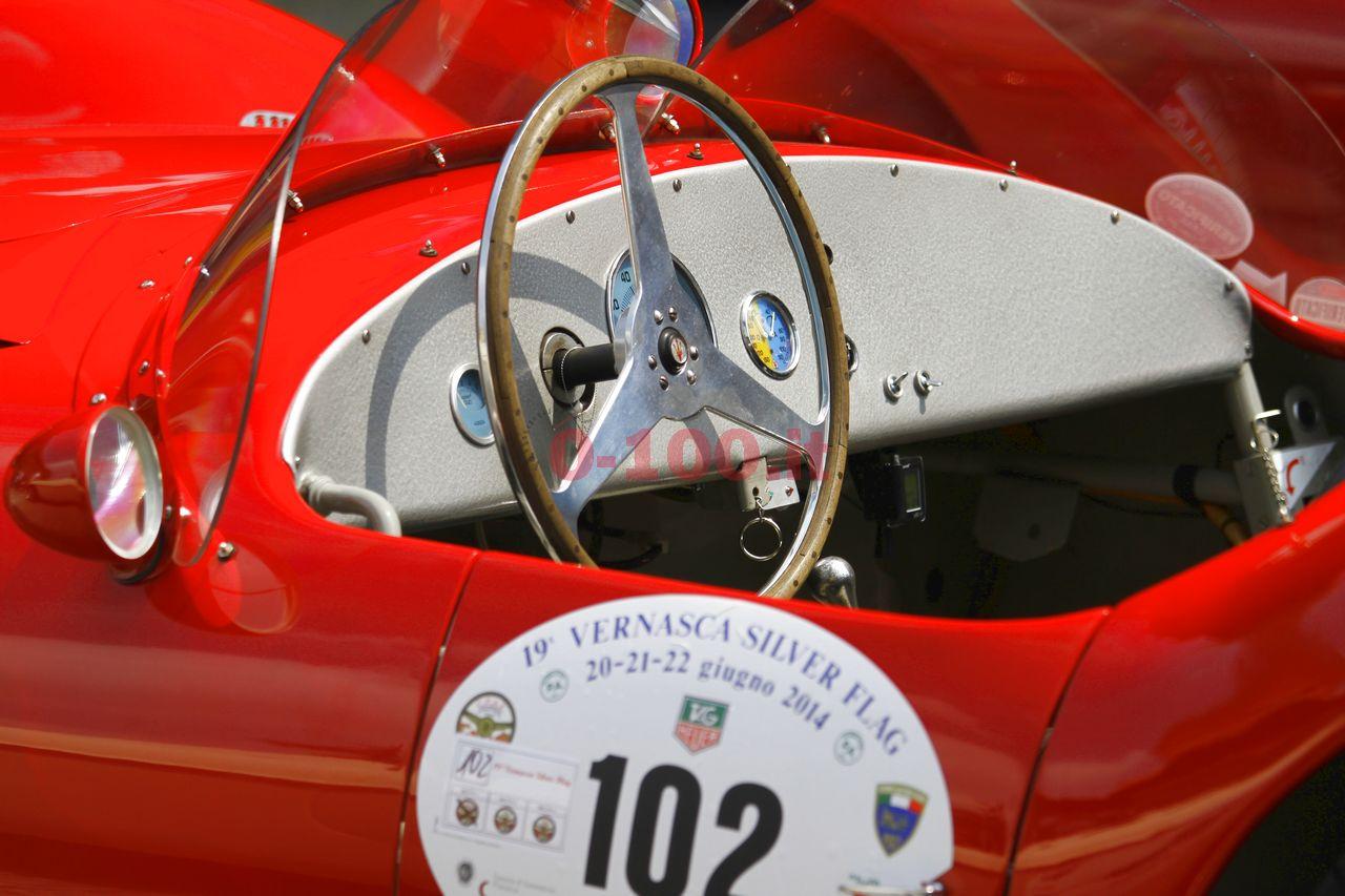 vernasca-silver-flag-2014-sport-maserati-0-100_13