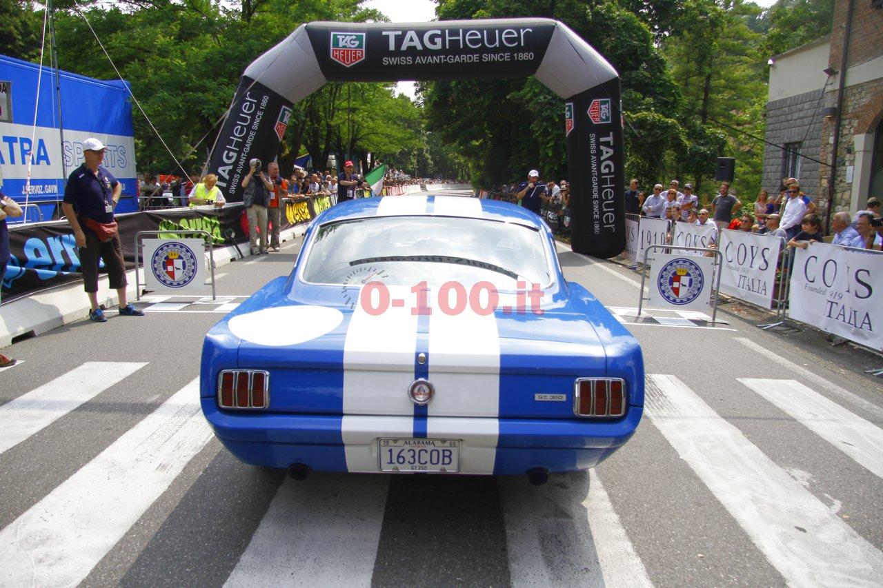 vernasca-silver-flag-2014-turismo-0-100_9