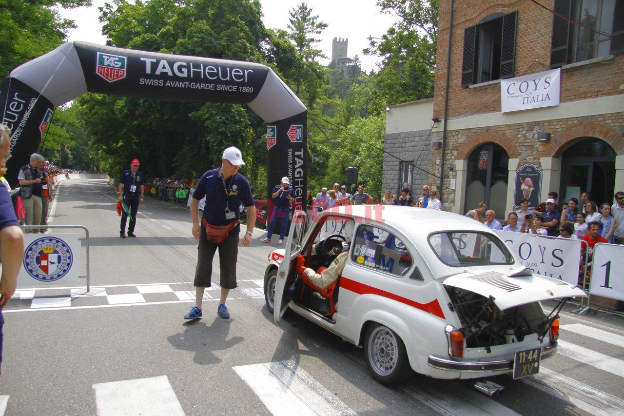 vernasca-silver-flag-2014-turismo-fiat-abarth-0-100_5