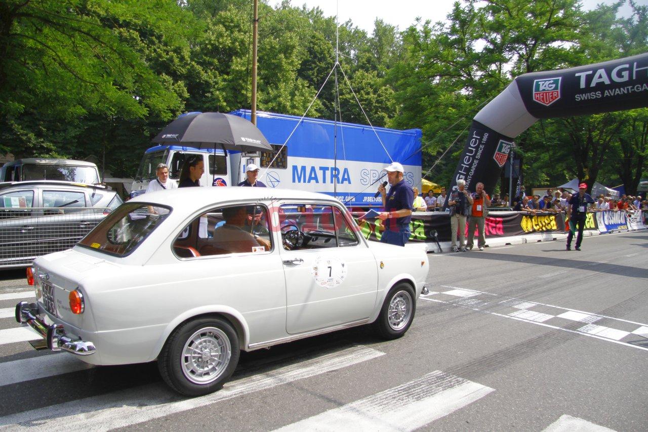 vernasca-silver-flag-2014-turismo-fiat-abarth-0-100_7