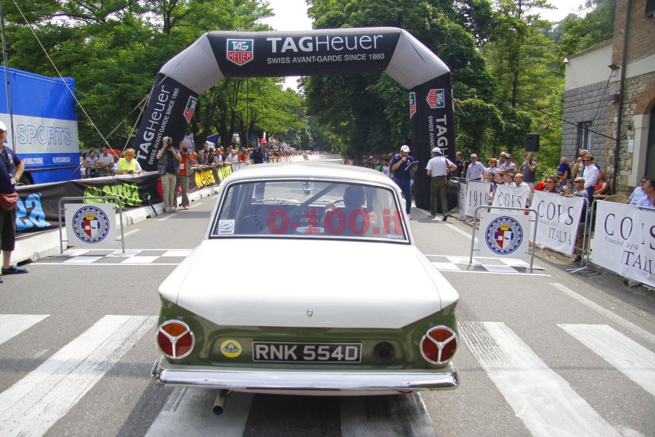 vernasca-silver-flag-2014-turismo-ford-cortina-lotus-0-100_2