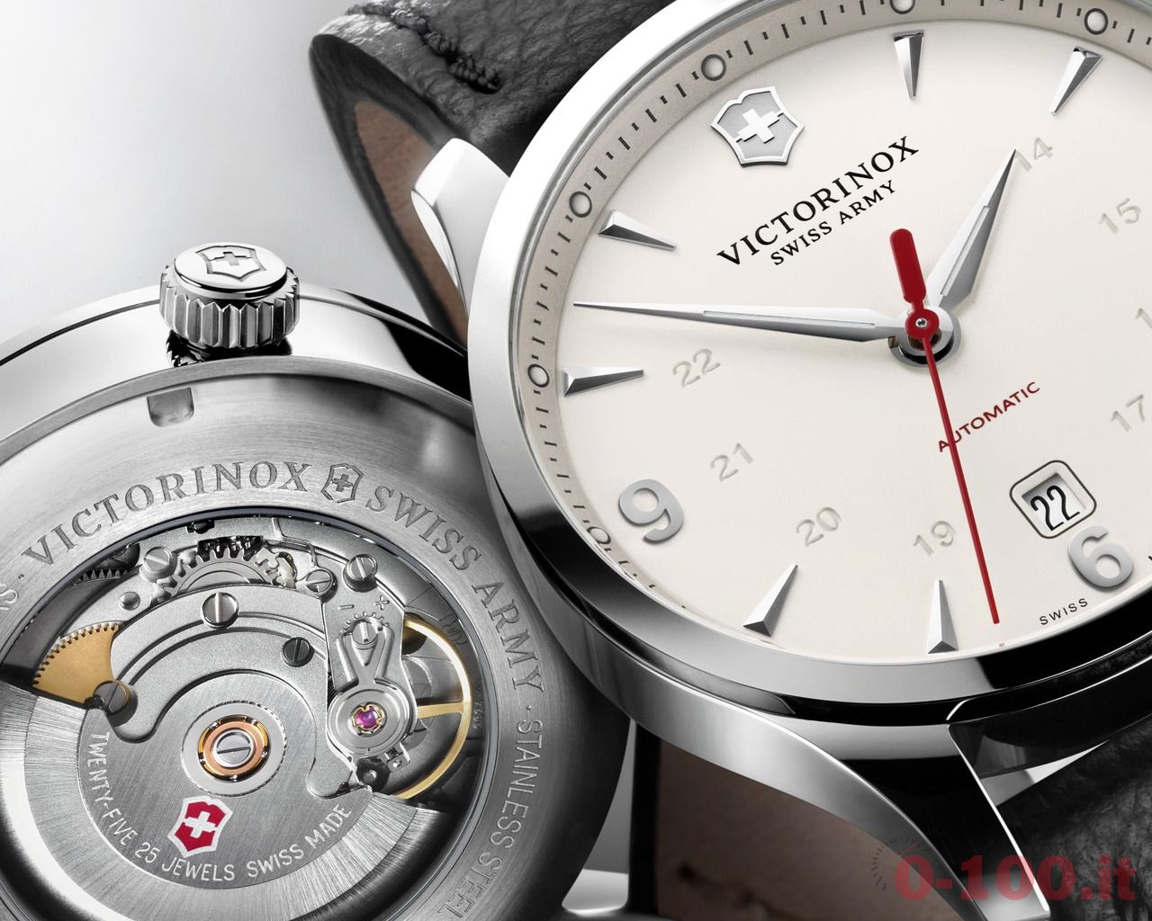 victorinox-swiss-army-alliance_0-1002