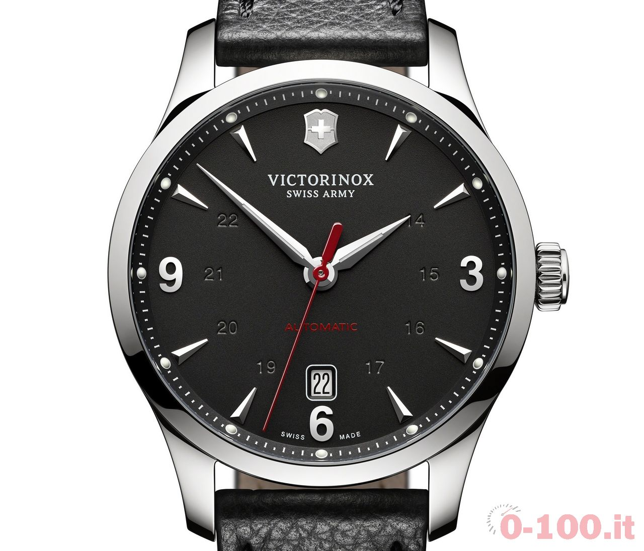 victorinox-swiss-army-alliance_0-1003