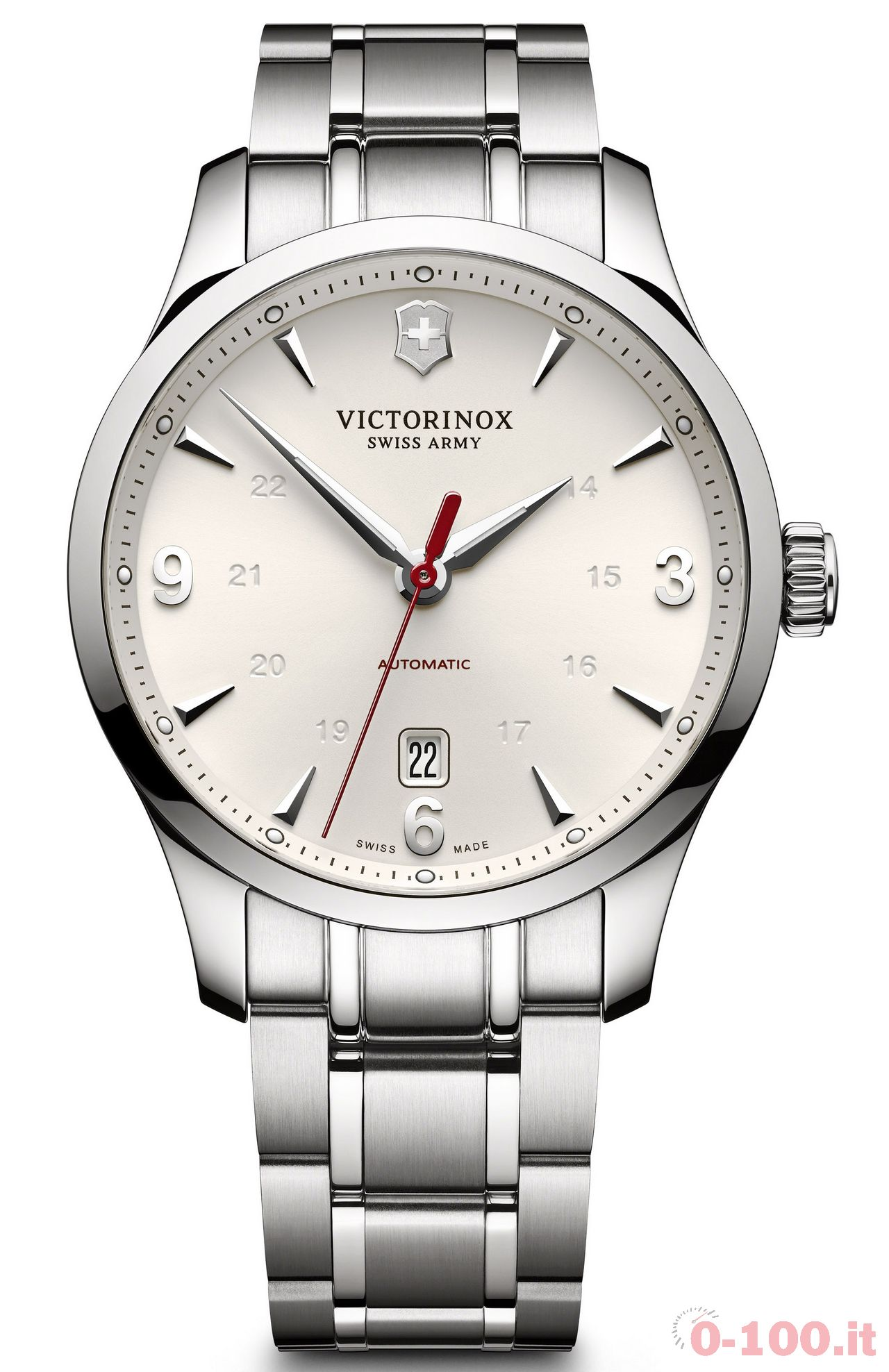 victorinox-swiss-army-alliance_0-1004
