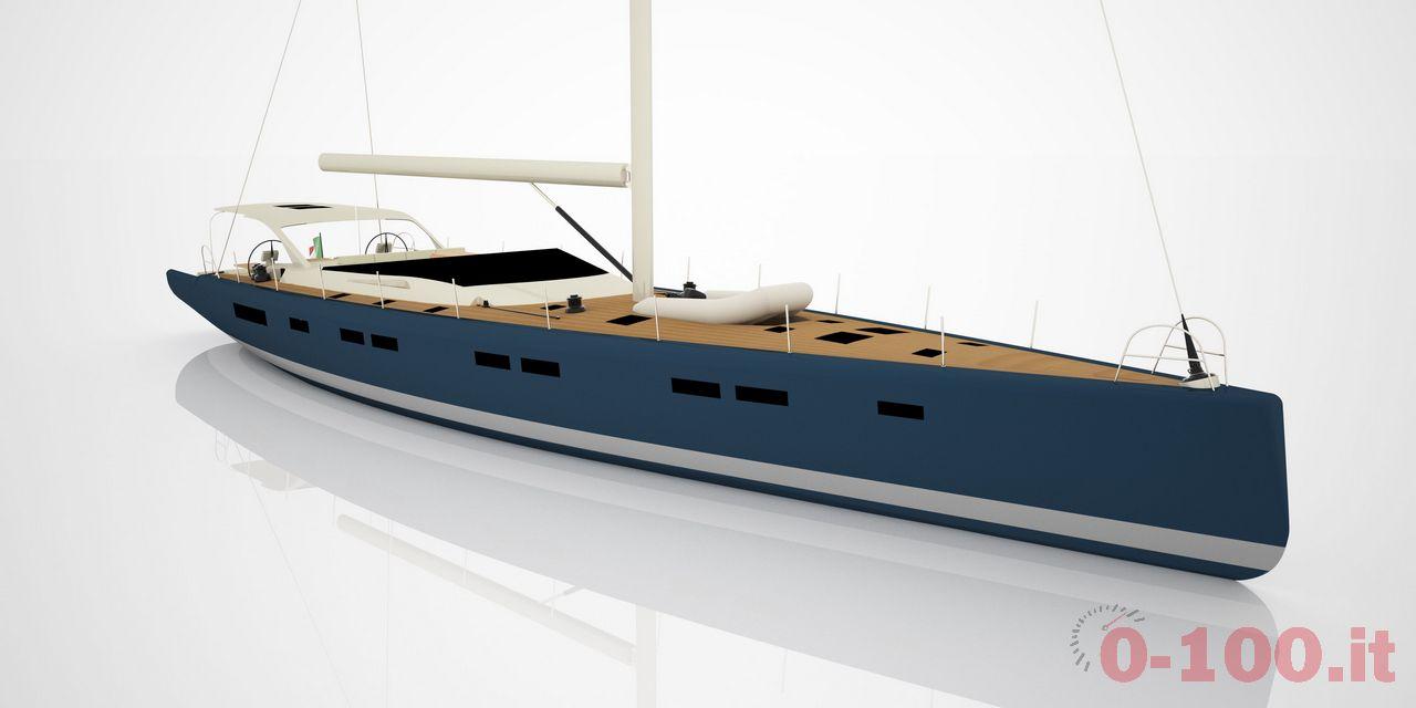 vismara-v80-easy-cruising-maxi-custom_0-1001