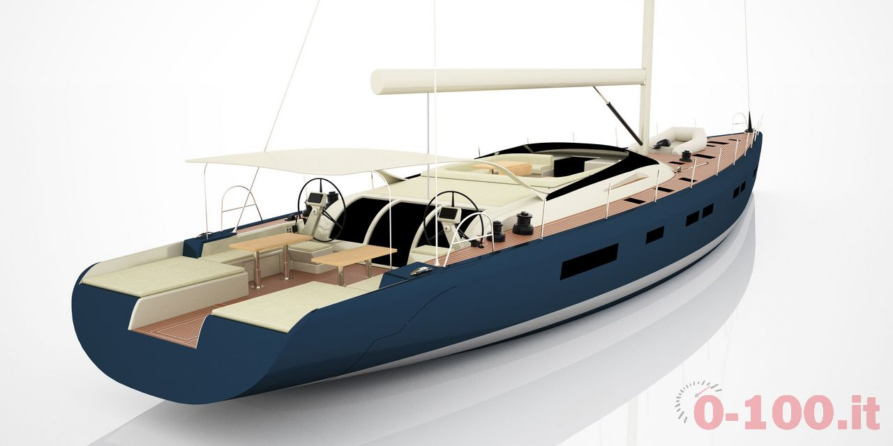 vismara-v80-easy-cruising-maxi-custom_0-1002