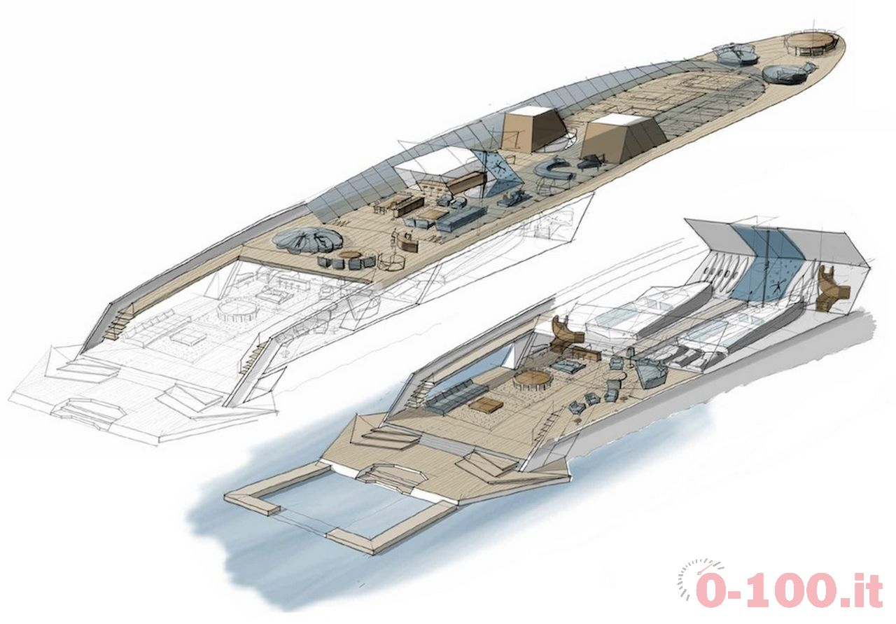 x-kid-stuff-a-90m-superyacht-concept-by-pastrovich _0-1003