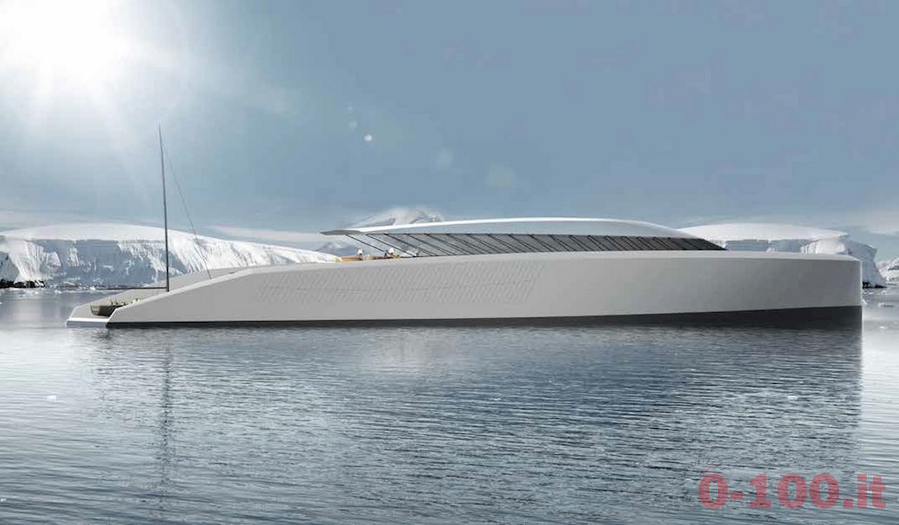 x-kid-stuff-a-90m-superyacht-concept-by-pastrovich _0-1004
