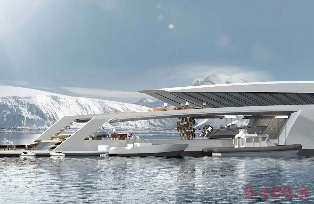 x-kid-stuff-a-90m-superyacht-concept-by-pastrovich _0-1005