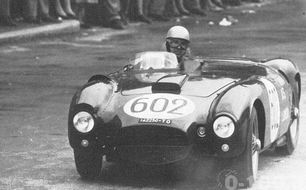 1000-Miglia-1954-Ascari-Lancia-D24-0-100