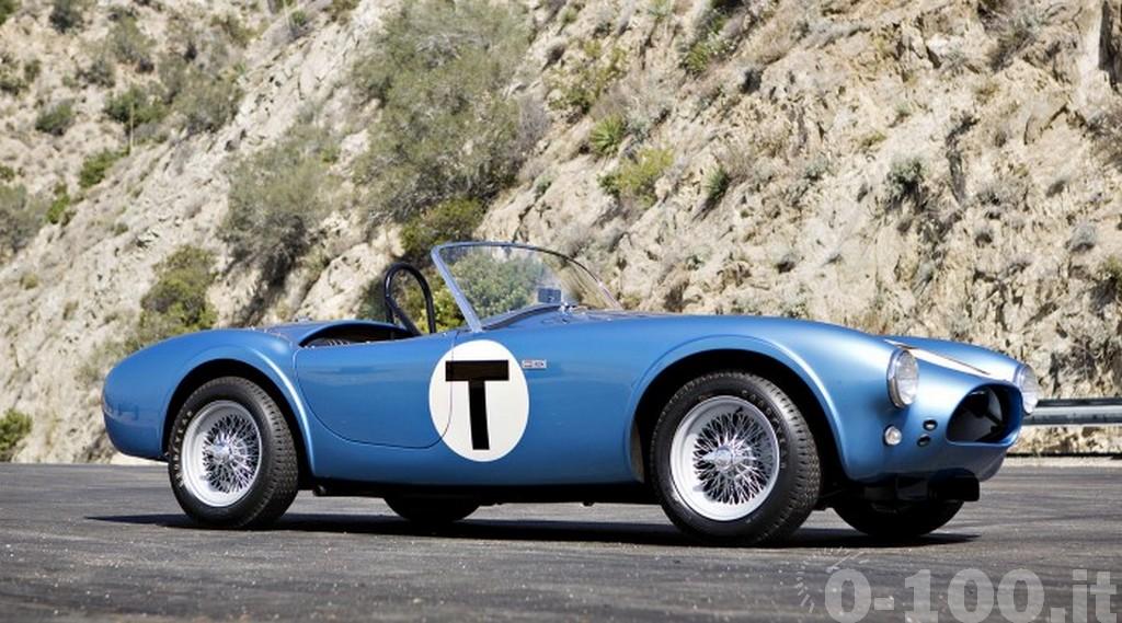 1962-Shelby-260-Cobra-700x389