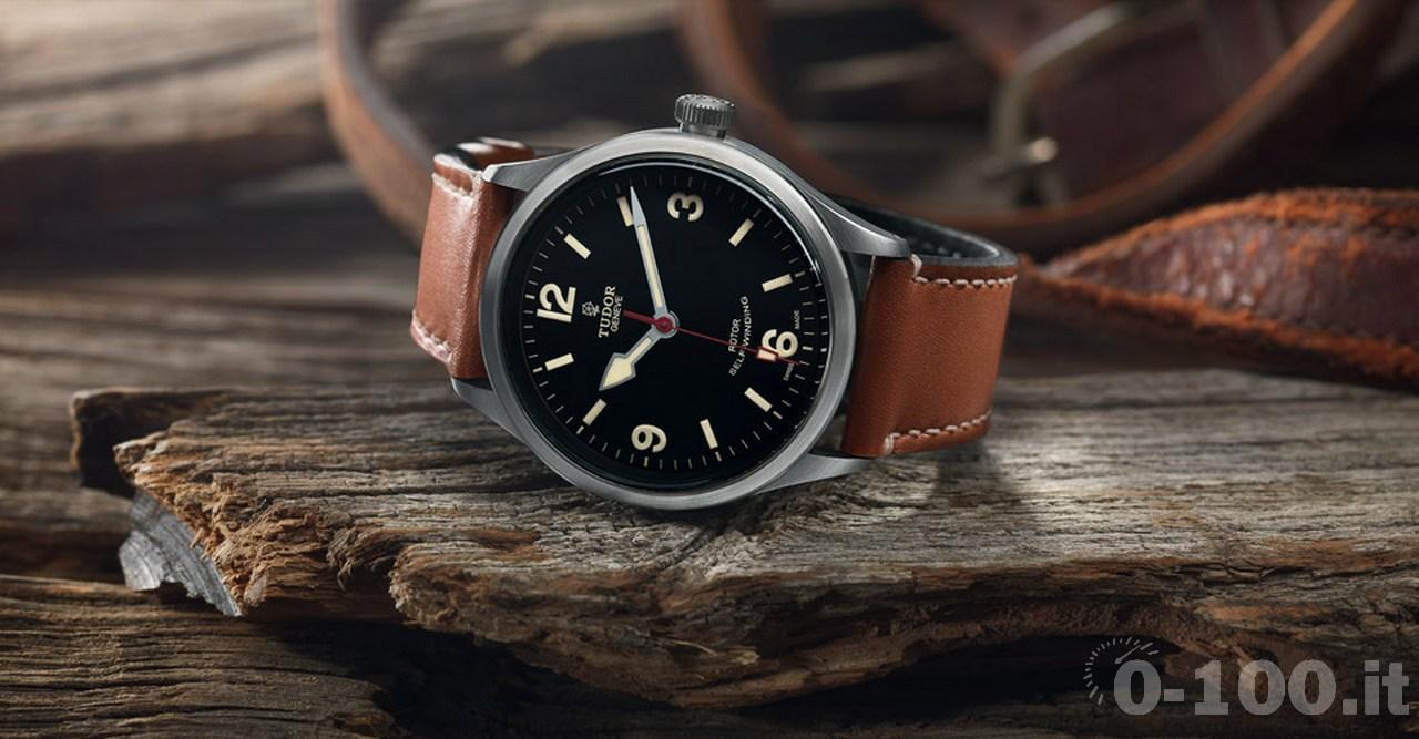 2014-tudor-heritage-ranger-ref-79910-prezzo-price-0-100_0-1001