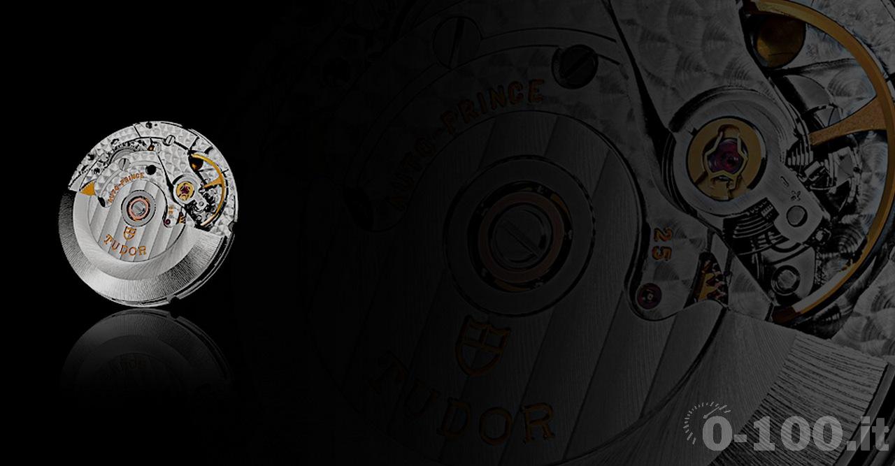 2014-tudor-heritage-ranger-ref-79910-prezzo-price-0-100_0-10010