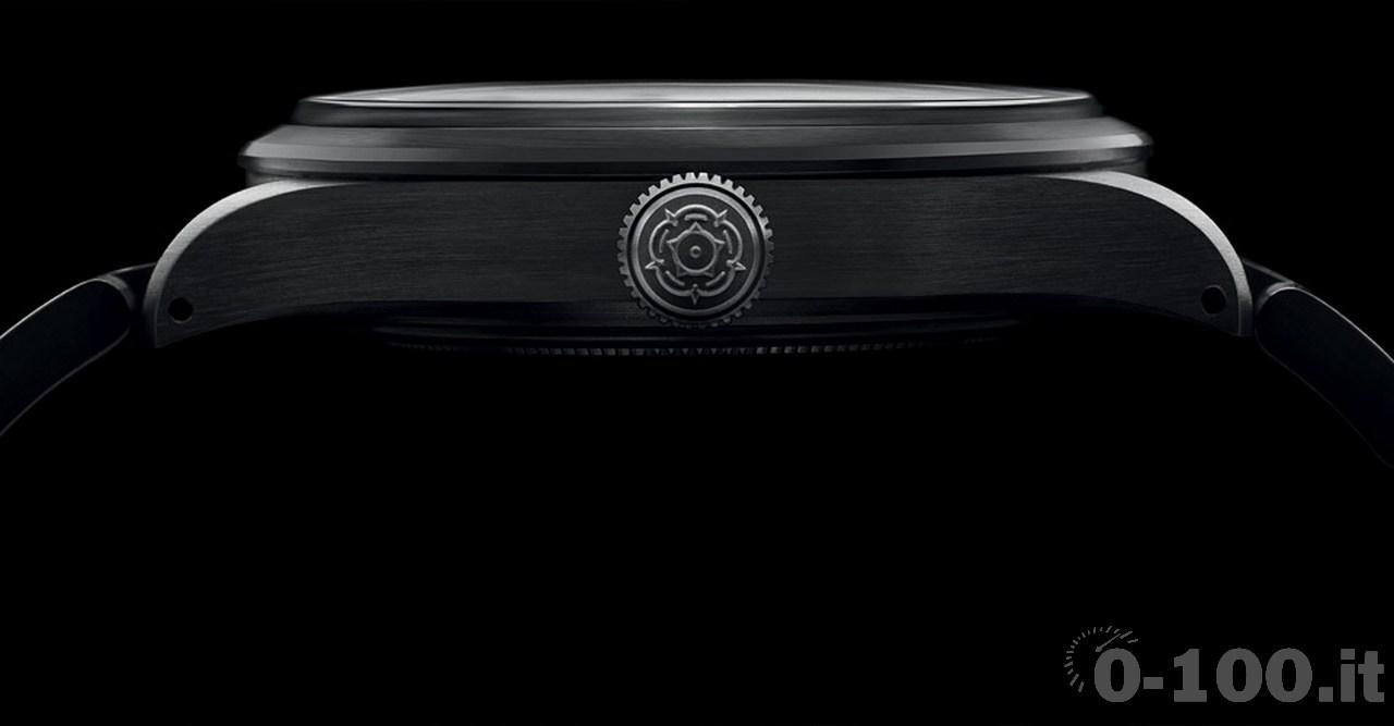 2014-tudor-heritage-ranger-ref-79910-prezzo-price-0-100_0-10011