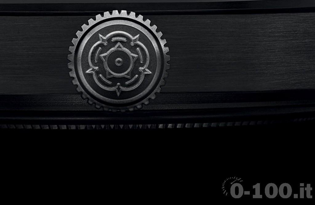 2014-tudor-heritage-ranger-ref-79910-prezzo-price-0-100_0-10012