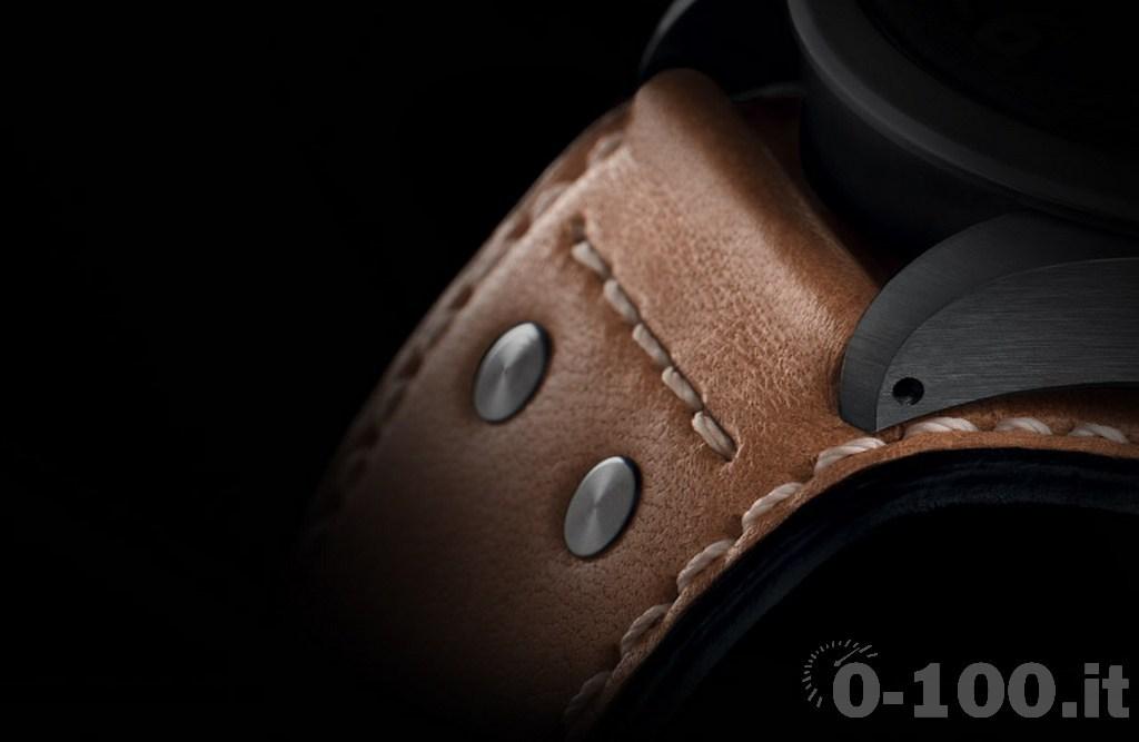 2014-tudor-heritage-ranger-ref-79910-prezzo-price-0-100_0-10013